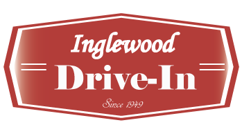 Inglewood Drive In